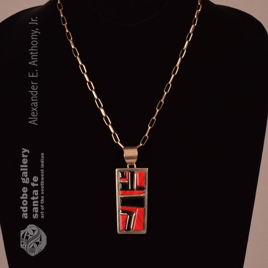 C4125D-necklace.jpg