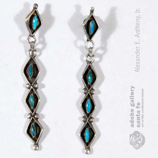 C4101-33-earrings.jpg
