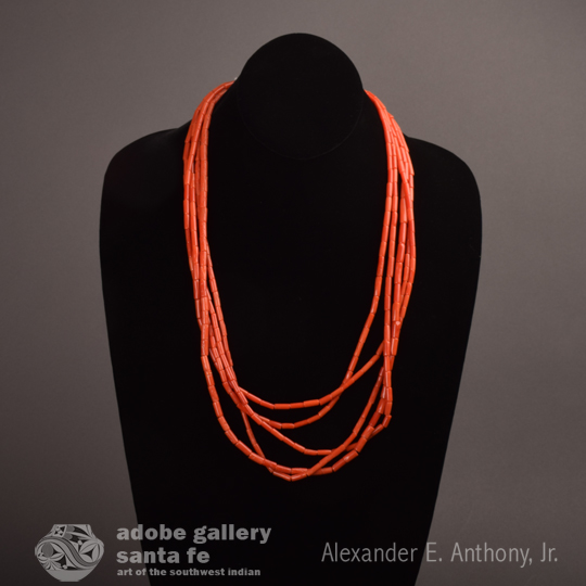 C4143B-necklace.jpg