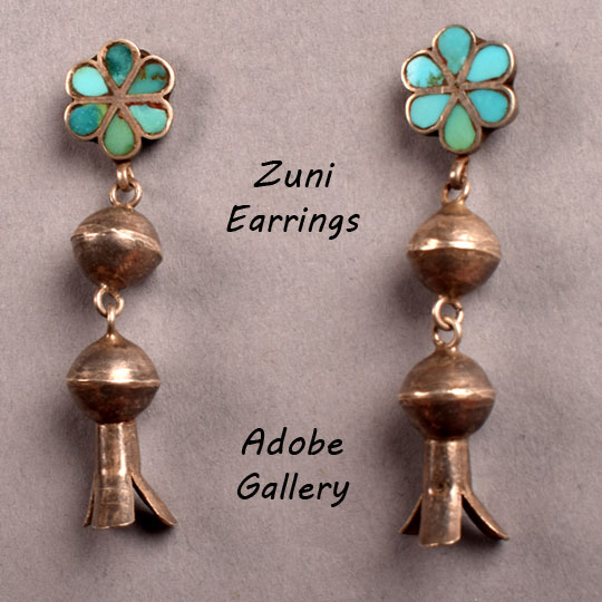 C4117-16-earrings.jpg