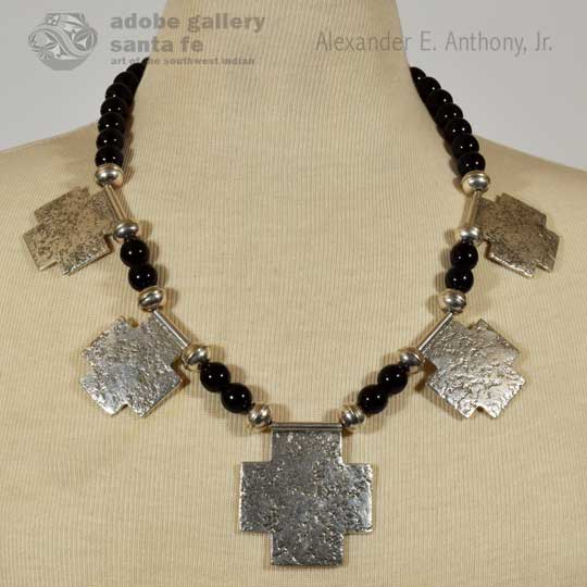 C4160A-necklace.jpg