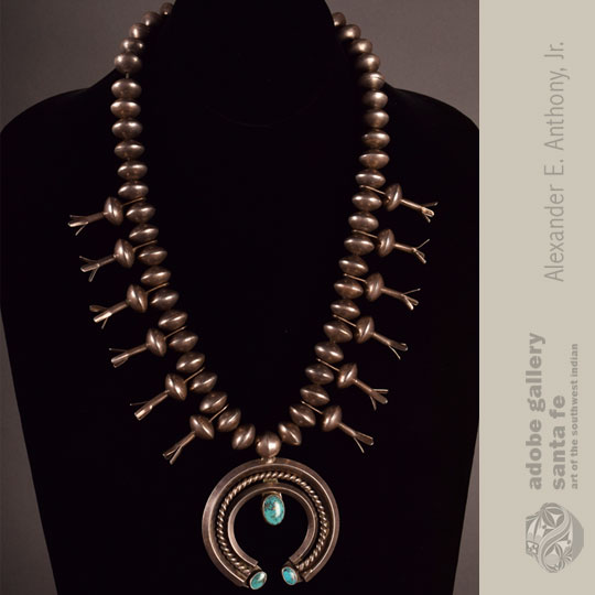 C4294B-necklace.jpg