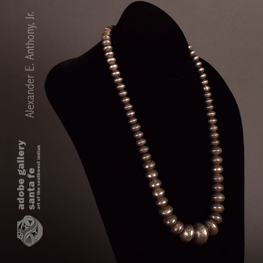 C4310C-necklace.jpg