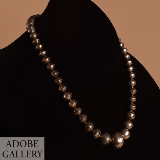 C4338B-necklace.jpg