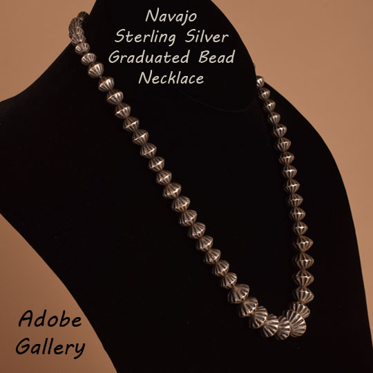 C4353i-necklace.jpg