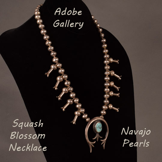C4355C-necklace.jpg