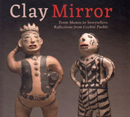 clay-mirror-thumb.jpg