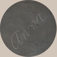 Maximiliana Martinez | San Ildefonso Pueblo | Southwest Indian Pottery | Contemporary | signature