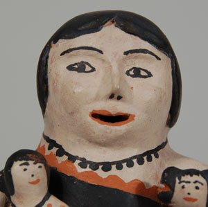 single bbw women in cochiti pueblo Find the perfect cochiti pueblo stock  jar eye contact 40-45 years 45-50 years single object middle-aged woman bead pride native american pueblo cochiti.