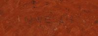 Southwest Indian Pottery | Historic | Hopi Pueblo | Unknown Potter | Hopi Sichomovi Polychrome Jar