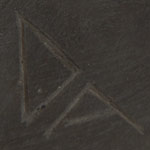 Tony Da | Santa Clara Pueblo | Southwest Indian Pottery | Contemporary | signature