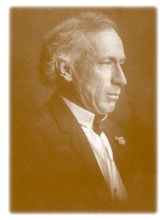 Charles F. Lummis - Source: Wikipedia