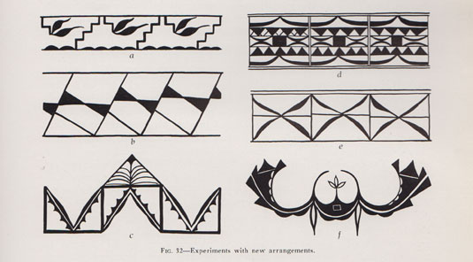 Example drawings from this book.