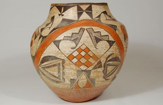a historical reference ceramics project on yixing teapots Arita porcelain labは、シンプルでモダンな有田焼のオンラインショップです。現代のライフスタイルに合うようにモダンでシンプルなデ.