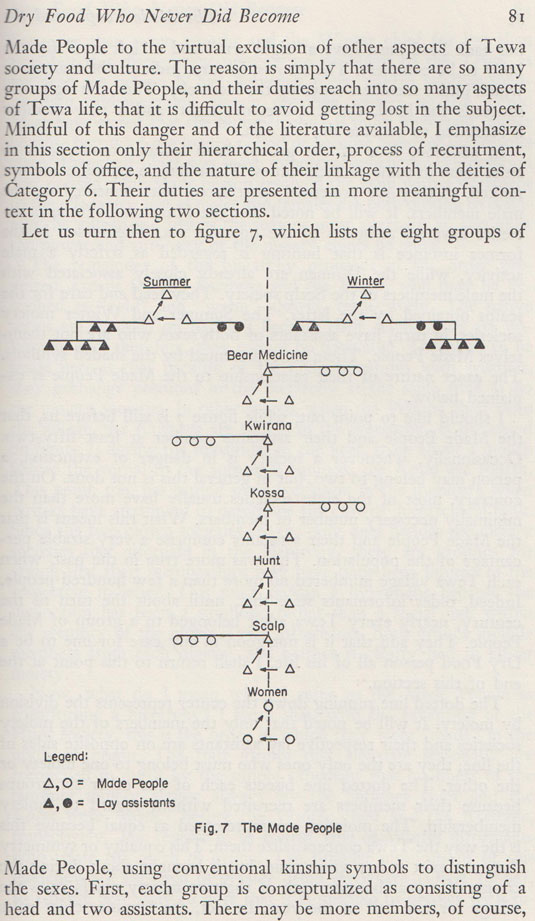 Example page from book