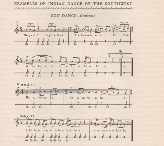 Example image from this book.