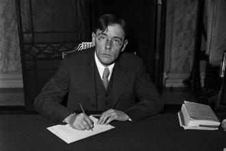 John Collier - Image Source: Wikipedia