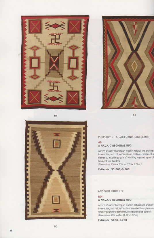 Example page from this auction catalog.