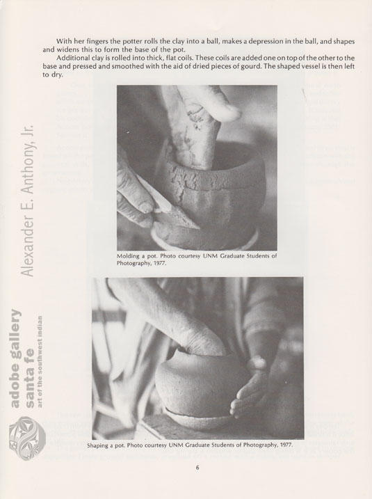 Example page from this book.