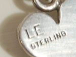 Lambert Eustace signature hallmark