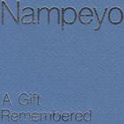 NAMPEYO a Gift Remembered