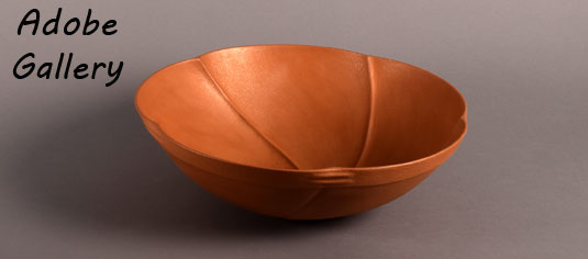 Alternate view of this bowl.