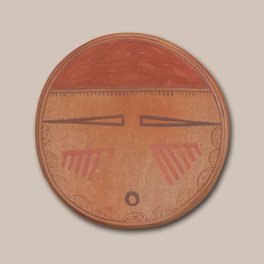 Blog Darlene Nampeyo Pottery C3843o Adobe Gallery Santa Fe
