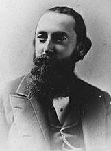 L. Bradford Prince image - Source: Wikipedia