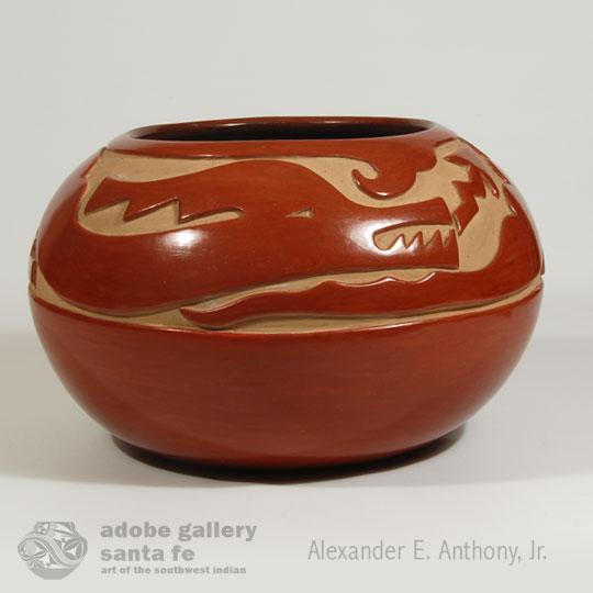 Blog Teresita Naranjo Pottery C3911b Adobe Gallery