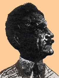 J. R. Willis